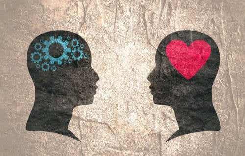 Sapiosexualität, die Anziehungskraft von intelligenten Menschen