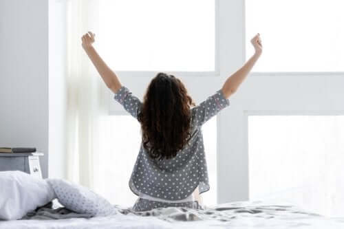 4 Gewohnheiten, die du ablegen solltest und wie du das erreichen kannst