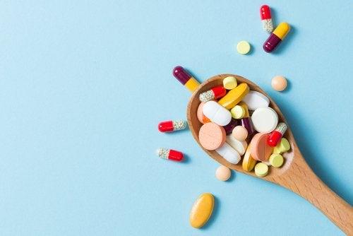 Wissenswertes über das Arzneimittel Atorvastatin