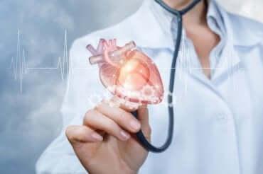 Dobutamin bei Herzkrankheiten