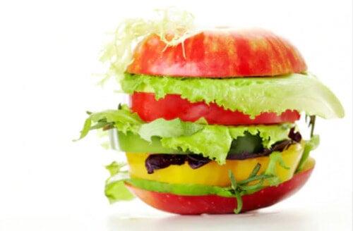 Big MAC: für die Mikrobiota verfügbare Kohlenhydrate