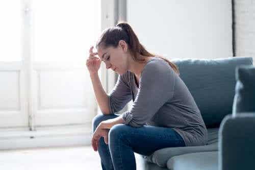 Angststörungen und Schmerzen: Wie hängen sie zusammen?