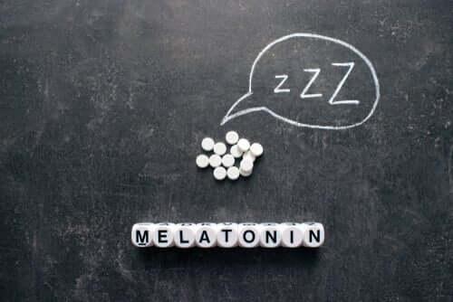 Wissenswertes über Hypnotika beziehungsweise Schlafmittel