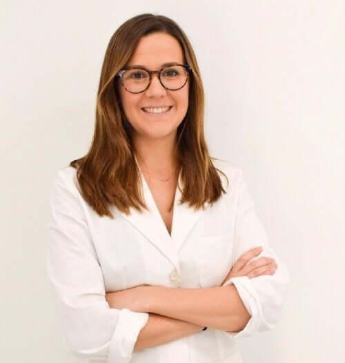 Interview mit Rocío Gil Redondo: Die Hautpflege und neueste Verjüngungstechniken