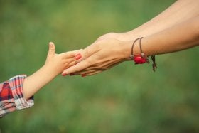Erziehungsstile: Permissive Eltern