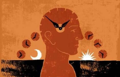 Zeitumstellung und ihre Folgen