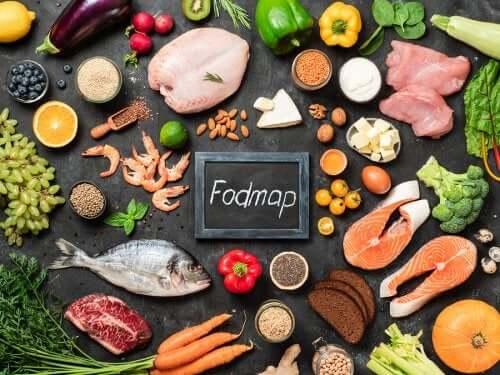 Low-FODMAP-Diät: Was ist das?