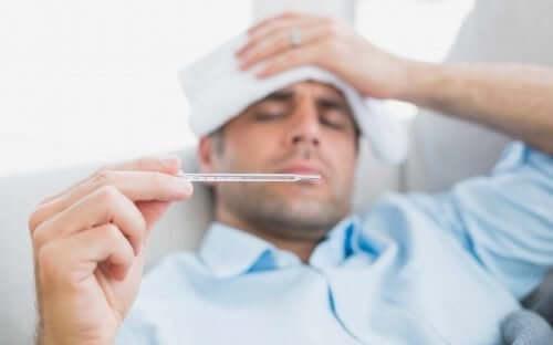 Was ist Q-Fieber?