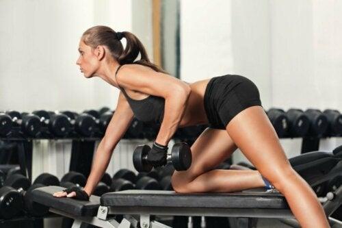 Aktives Leben: Muss ich unbedingt ins Fitnesscenter?