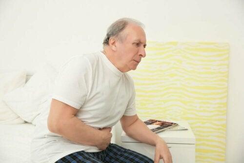 Wann ist eine Prostatauntersuchung wichtig?