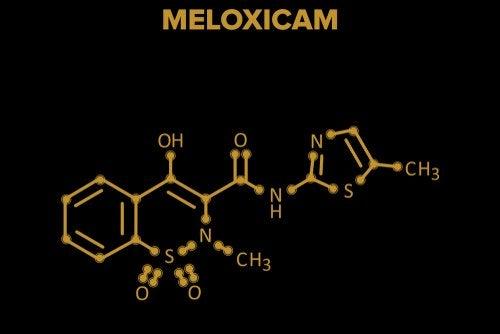 Meloxicam: Alles was du wissen musst