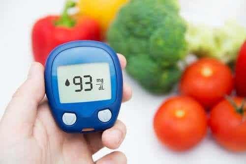 5 ballaststoffreiche Rezepte für einen ausgeglichenen Blutzuckerspiegel