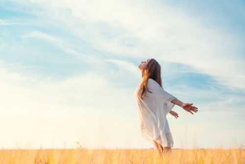 Mit der Logotherapie den Sinn des Lebens finden