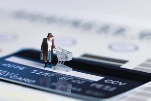 Corona-Ansteckung beim Einkauf verhindern: Nützliche Tipps!