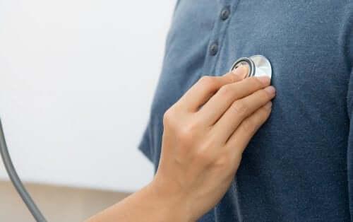 Wissenswertes über Herzgeräusche