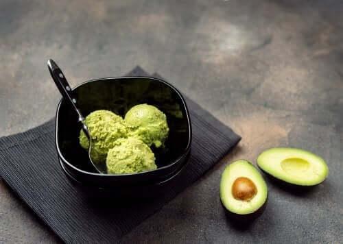 Leckere Rezepte für einen Avocado-Dip