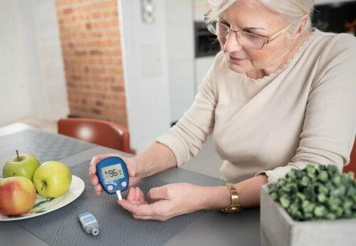Was müssen Diabetiker in Zeiten des Coronavirus beachten?
