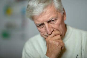 Empfehlungen für ältere Menschen in der Quarantäne