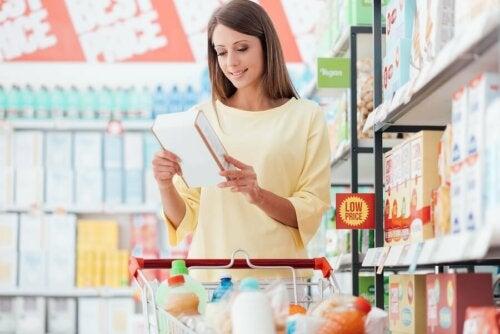 3 Ernährungsfehler, die du verhindern solltest