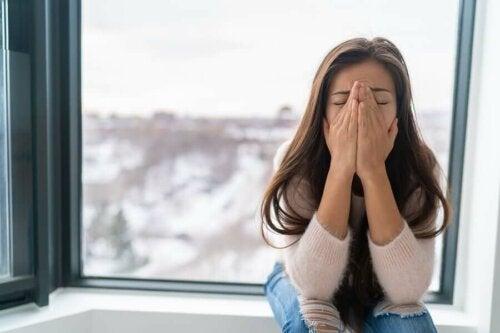 posttraumatische belastung stress