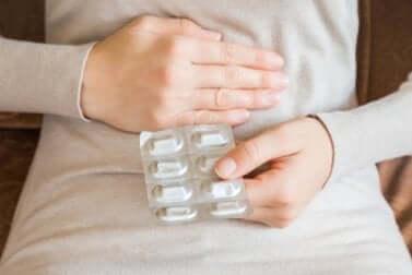 Keine Selbtmedikation mit Antibiotika
