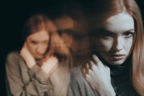 Bipolare Störung Typ I: Was du darüber wissen solltest