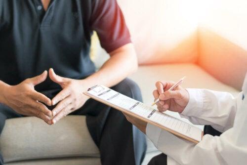 Postorgasmic Illness Syndrom