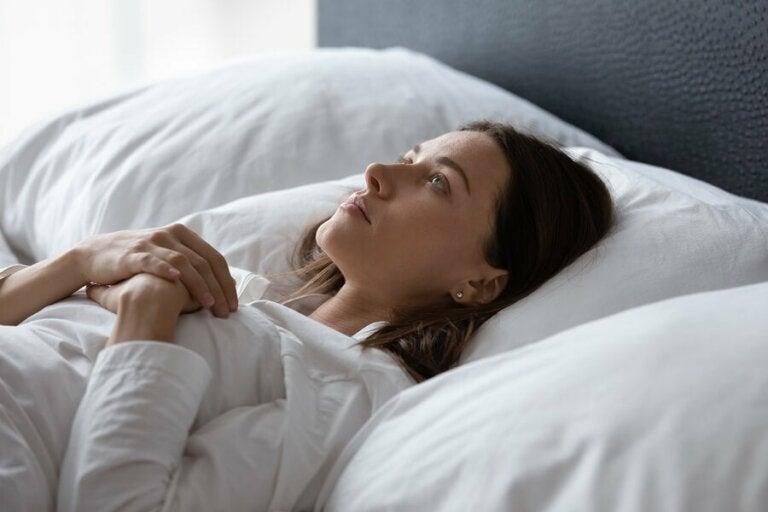 Tipps für eine bessere Schlafqualität während der Quarantäne