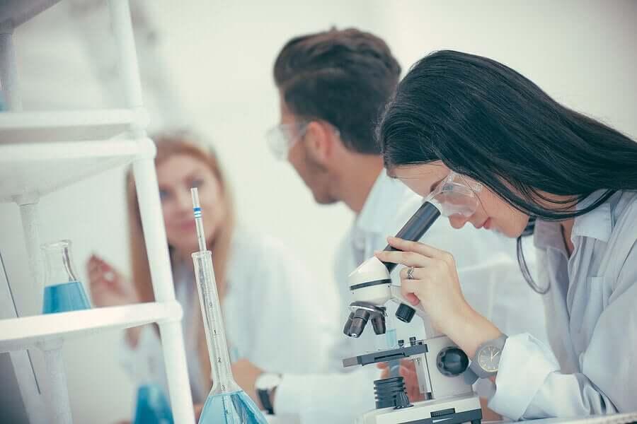 Neueste Studien: Wirkung von Vitamin C, D und Melatonin auf Coronavirus