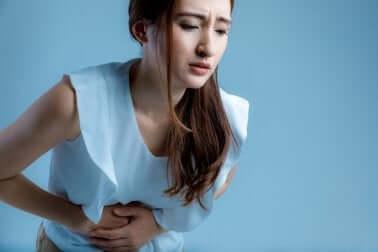nichtsteroidale Antirheumatika Nebenwirkungen