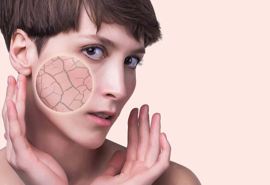 7 Feinde deiner Haut, die du oft ignorierst