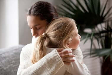 Schulwechsel: So kannst du deinem Kind helfen