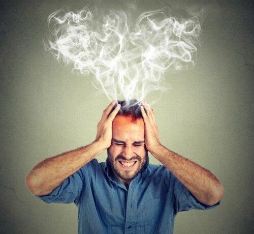 Auswirkungen von Rauchen auf die psychische Gesundheit