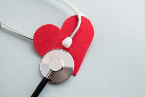 Herzgeräusche deuten