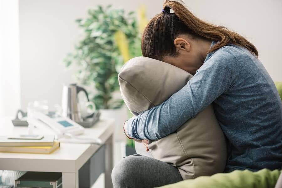 Abgeschlagenheit bei Psoriasisathritis – 5 Gewohnheiten, die gegensteuern