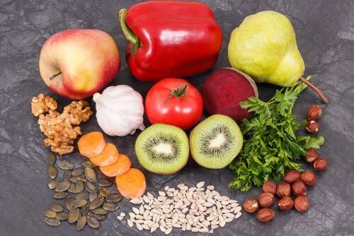 Erhöhter Harnsäurespiegel: Verzichte auf diese Lebensmittel!