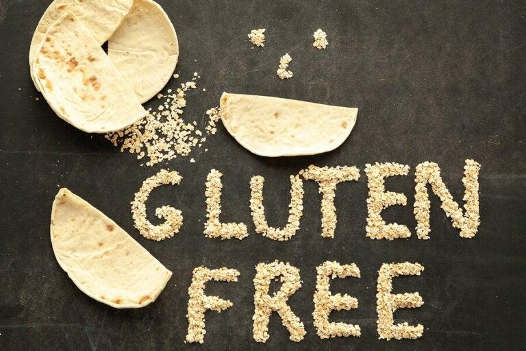Die 8 besten glutenfreien Nudelsorten