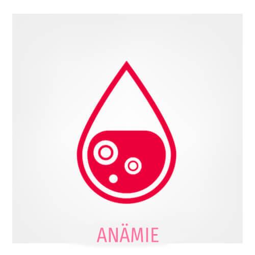 Anämie: Pharmakologische Behandlung