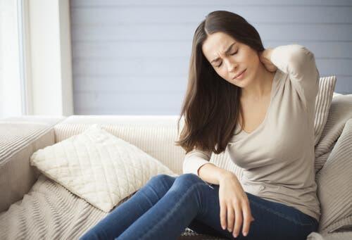 Fibromyalgie und intestinale Mikrobiota