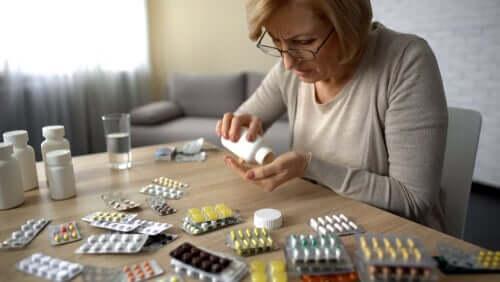 Coronavirus: Was müssen Patienten mit Herz-Gefäß-Krankheiten beachten?