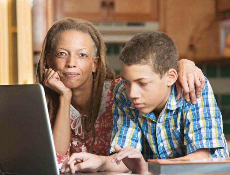 Wissenswertes über Homeschooling