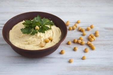 Kalte Gemüsesuppen, die du schnell und einfach zubereiten kannst
