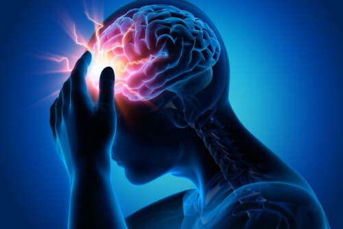 Neuraltherapie: Was ist das?