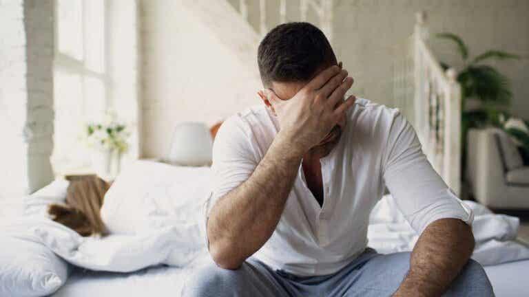 2 Sexualprobleme von Männern und was du dagegen tun kannst