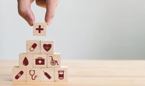 Die Wichtigkeit der Gesundheitserziehung