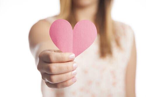 Minderwertgefühle: Diese Anzeichen weisen darauf hin