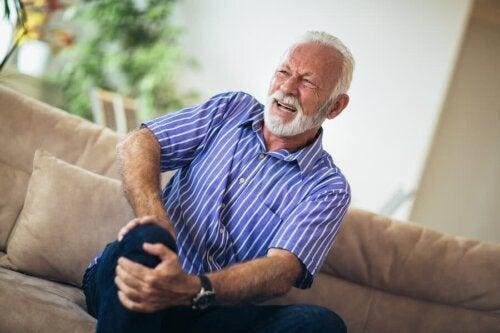 Fibromyalgie: Therapien zur Linderung der Symptome