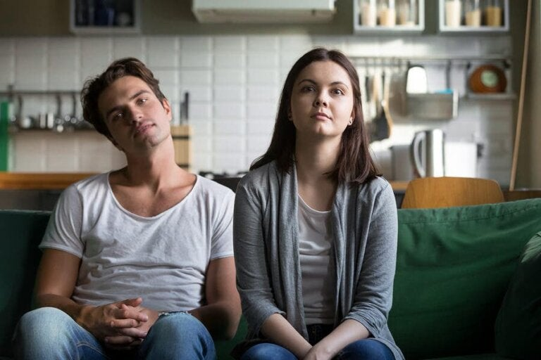 Grauer Alltag in der Beziehung: Was tun?