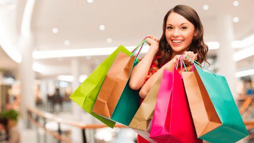 Ordnung im Kleiderschrank: Kaufe nur, was du wirklich brauchst!