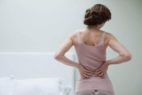 Therapien zur Linderung der Symptome